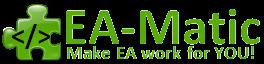 EA-Matic