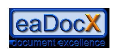 eaDocX shop